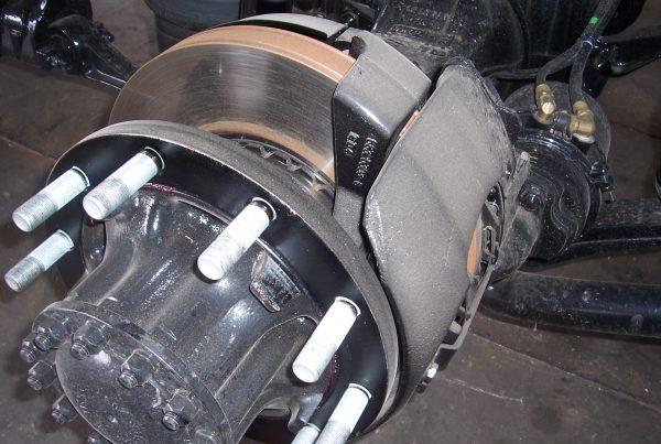 Air_disc_brake