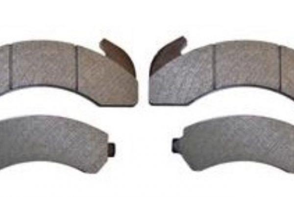 disc-brake-pads-set-for-box-trucks-d225