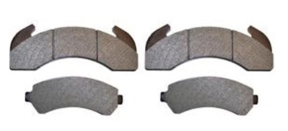 disc-brake-pads-set-for-box-trucks-d225
